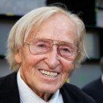 وفاة المدرب الرحالة جوتندورف عن عمر 93 عاما