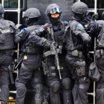 ماليزيا تعتقل 15 شخصا بسبب صلات بداعش