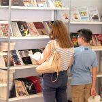 سوريا: سحب أي كتاب «يمس» الدولة أو المجتمع من معرض مكتبة الأسد