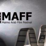 مهرجان مالمو للسينما العربية يقدم 47 فيلما للجمهور في السويد