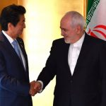 اليابان تدرس إرسال مدمرة قرب مضيق هرمز بشكل منفصل عن التحالف الأمريكي
