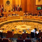 فلسطين تتصدر جدول أعمال وزراء الخارجية العرب