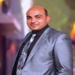 هيئة الأسرى: جهود مصرية للإفراج عن الأسير خلوف وإنقاذ حياته