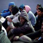 مراسلنا يكشف أزمة النازحين من إثيوبيا إلى السودان