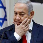 استقالة محام بارز من فريق الدفاع عن نتانياهو في قضايا فساد