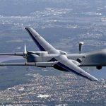 واشنطن: الدفاعات الجوية الروسية أسقطت طائرة أمريكية مسيرة قرب طرابلس