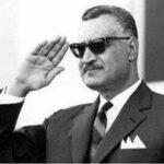 جمال عبد الناصر.. أوراق من دفتر رحيل زعيم عربي استثنائي