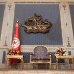 الشعب لا يزال يفكر.. التونسيون «حائرون» بين المتنافسين على كرسي الرئاسة