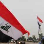 العراق يستدعي السفير الإيراني في بغداد