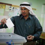 الديمقراطية تدعوا لإطلاق حوار وطني فلسطيني شامل استعدادا لإجراء الإنتخابات