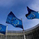 وزراء خارجية دول الاتحاد الأوروبي يتضامنون مع قبرص واليونان ضد الأطماع التركية