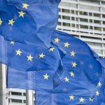 أوروبا تبحث تخصيص مزيد من المال للمهاجرين في تركيا