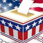 بيانات مبكرة: ليلة الانتخابات الأمريكية اجتذبت 22.8 مليون مشاهد