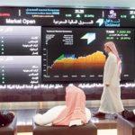 ارتفاع معظم أسهم الخليج ومؤشر دبي يتألق بفعل القطاع العقاري