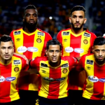 الترجي يستهل حملة الدفاع عن لقب الدوري التونسي بمواجهة مستقبل سليمان