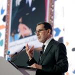 تعديل وزاري في المغرب واستمرار وزيري المالية والخارجية في منصبيهما