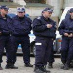 الشرطة تداهم مقر الاتحاد البلغاري لكرة القدم