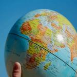 أبرز الأحداث المتوقعة في العالم في 10 مارس 2020
