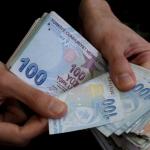 أردوغان: تركيا زادت اتفاق مبادلة العملات مع الصين لستة مليارات دولار
