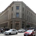 محافظ البنك المركزي المصري: سددنا جميع مستحقات شركات النفط الأجنبية المتأخرة