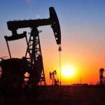 تراجع النفط ليوم ثان بفعل صعود مخزونات وإنتاج الولايات المتحدة