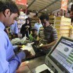 انكماش الأسعار في الأردن 0.3% على أساس سنوي في سبتمبر