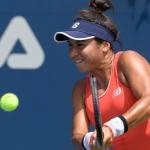 واطسون تبلغ أول نهائي ببطولات اتحاد لاعبات التنس منذ 2016