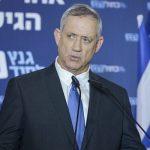 وزير الدفاع الإسرائيلي يعلن دعمه حل الكنيست