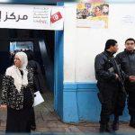تونس تنتخب الرئيس..المرأة رهان ينتظر عودته اليوم