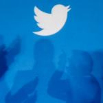 شركة تويتر تغلق حساب السفارة الصينية في أمريكا بسبب تغريدة عن شينجيانغ
