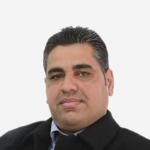 د. حسام الدجني يكتب: فتح 55.. هديتي لها في ذكرى انطلاقتها