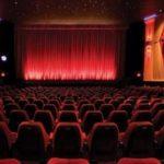 دار عرض سينمائي في لبنان تلجأ للتبرعات في مواجهة الأزمة المالية