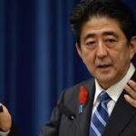 اليابان تعتزم إرسال 270 بحارا إلى الشرق الأوسط لحماية السفن