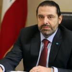 رويترز: الحريري يحصل على تأييد كاف لتكليفه بتشكيل الحكومة