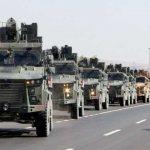 أمريكا قلقة إزاء التصعيد في بإدلب وتطالب روسيا بتغيير سياستها