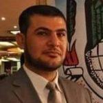 «الصحفيين الفلسطينيين» تحمل حماس مسؤولية استمرار اعتقال الأغا