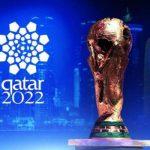 الفيفا والاتحاد الآسيوي يوافقان على تأجيل تصفيات كأس العالم 2020