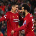 ليفربول الشجاع يجد سبيلا للفوز مرة أخرى