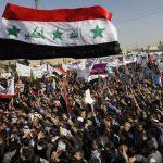 هل يهدأ الشارع العراقي بعد تجميد البرلمان مجالس المحافظات؟