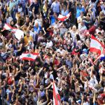 قائمة بأبرز المقررات الإصلاحية من الحكومة اللبنانية لتهدئة الشارع