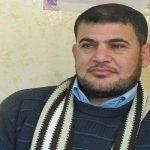 نقابة الصحفيين: الأمن في غزة يمنع تنظيم وقفة تضامنية مع الصحفي المعتقل هاني الأغا