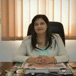 «فبركة الأخبار وأمن المجتمع» على مائدة «إعلام القاهرة»