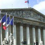 فرنسا تعبر عن أسفها لقرار أمريكا الانسحاب من معاهدة السماوات المفتوحة