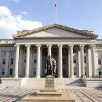 واشنطن تفرض عقوبات مرتبطة بليبيا على 3 أفراد وشركة في مالطا