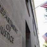 وزارة العدل الأمريكية تكشف تفاصيل جديدة عن عميل للمخابرات الصينية