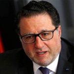 الهيئات الاقتصادية اللبنانية تطالب بتشكيل الحكومة في أسرع وقت