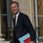 فرنسا: التوصل إلى اتفاق حول بريكست