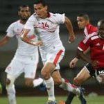 تونس تهزم ليبيا 2-1 وتبلغ بطولة أمم أفريقيا للاعبين المحليين