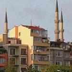 أسباب تسابق الإيرانيين على شراء عقارات في تركيا