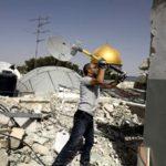 ارتفاع وتيرة الانتهاكات الإسرائيلية بالضفة والقدس.. والتصعيد مستمر